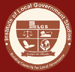 The ILGS | Building Capacity for Local Governance...